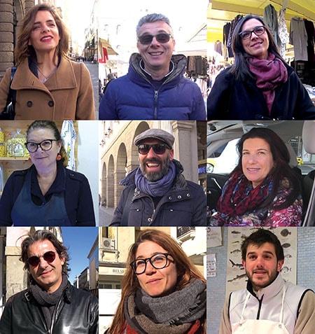 Mobilifici Rampazzo Severino - Cosa Vorresti da un Mobilificio?