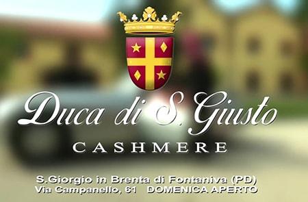 Duca di San Giusto