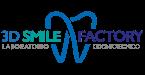 3D Smile Factory