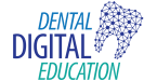 Dental Digital Education