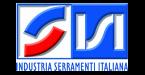 Industria Serramenti Italiana