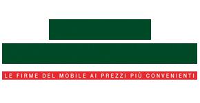 Mobilifici Rampazzo Severino - Dreamtime ADV