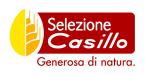 Selezione Casillo