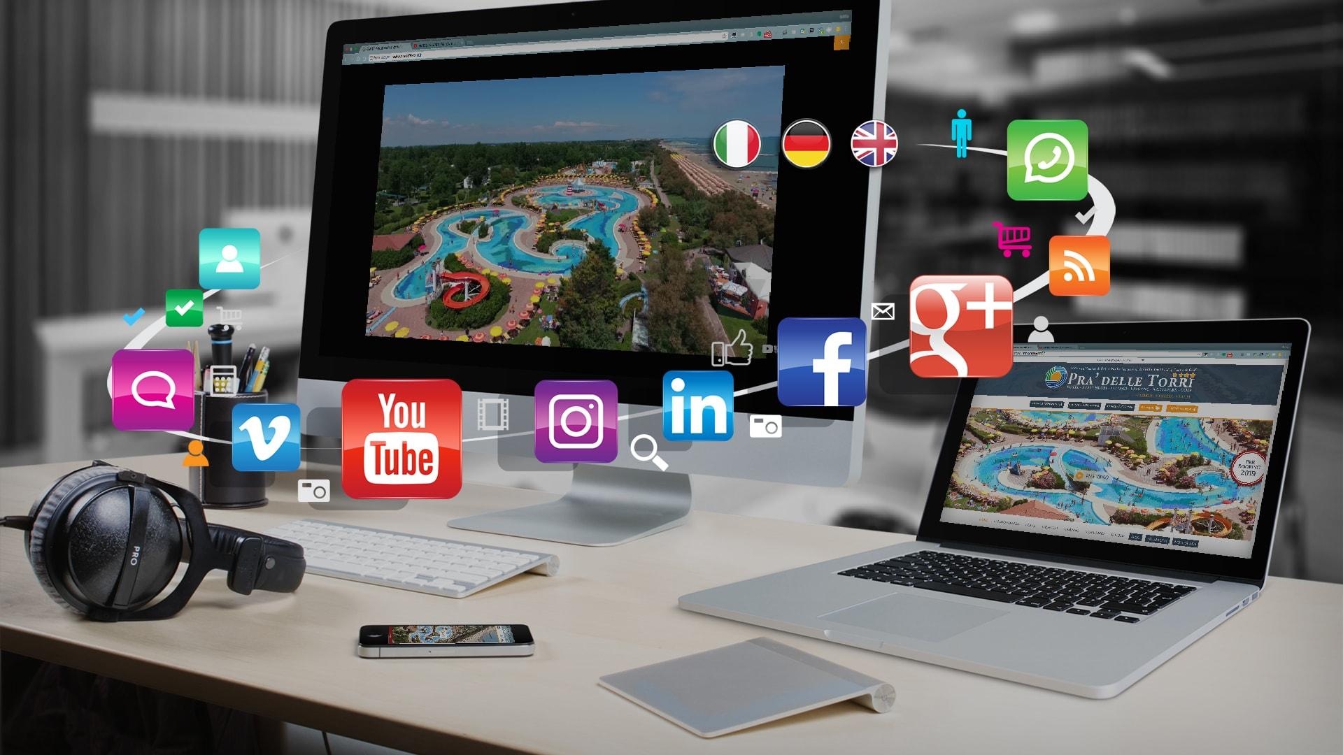 Videomarketing digitale