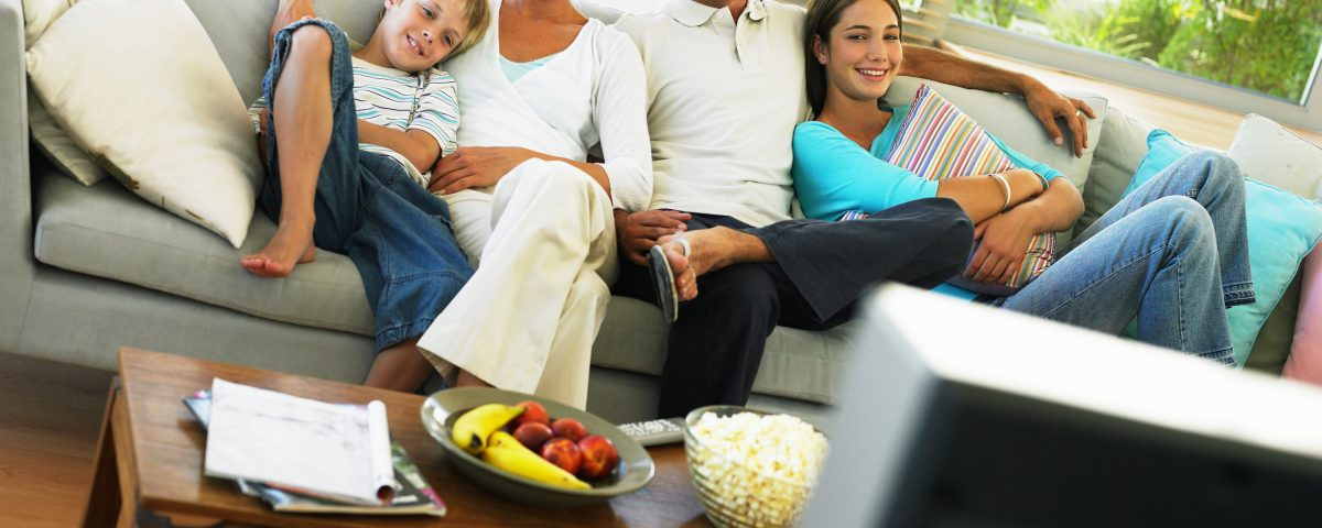 televisioni locali