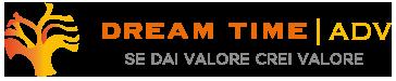 DreamTime ADV - Se dai valore crei valore